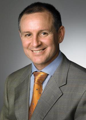 Jay Weatherill