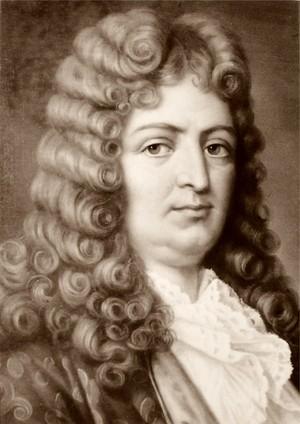 Jean-Baptiste Racine