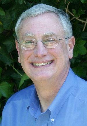 Jim Coleman