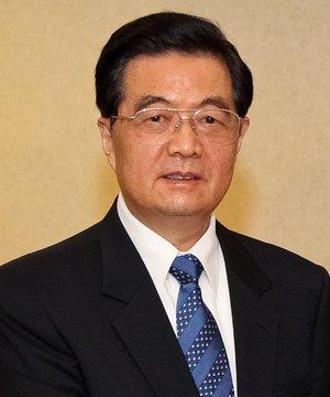 Jinato Hu
