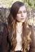 Joanna Newsom