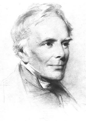 John Keble