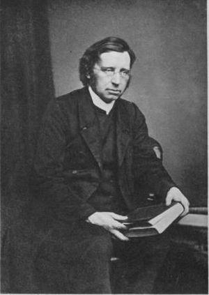John Mason Good