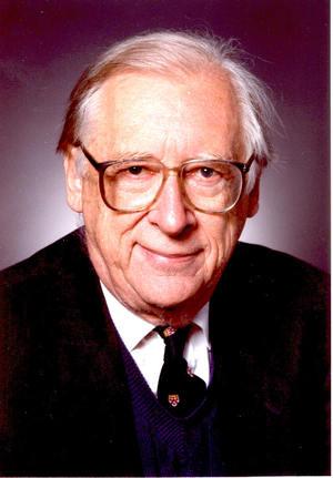 John Pople