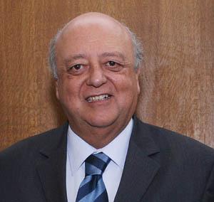 Jose Antonio Viera Gallo