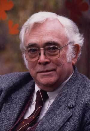 Josef Skvorecky