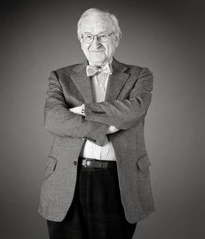 Joseph Rykwert