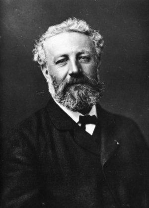 Jules d'Aurevilly