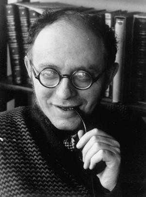 Karl Radek