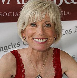Laura Schlessinger