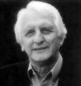 Lewis B. Smedes