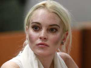 Frases De Lindsay Lohan