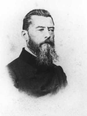 Frases De Ludwig Feuerbach