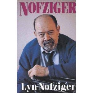 Lyn Nofziger