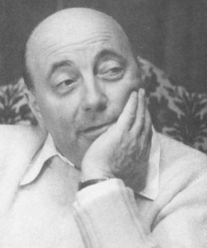 Marcel Carne