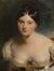 Marguerite Blessington