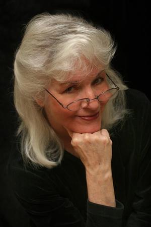 Mary Kay Blakely