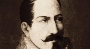 Mateo Alemán