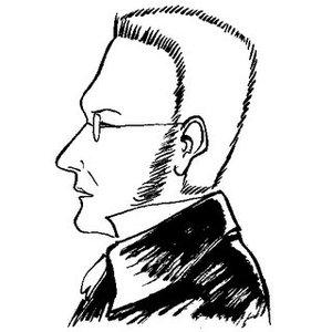 Max Stirner