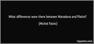 Michel Patini
