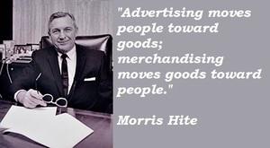 Morris Hite