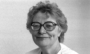 Nancy Banks Smith