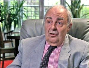 Nigel Kneale
