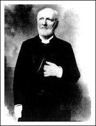 Philip Schaff