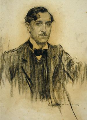Ramiro de Maeztu