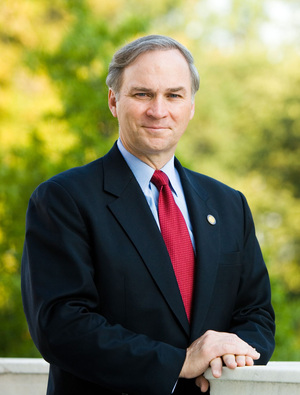 Randy Forbes