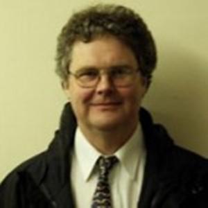 Richard Hovey