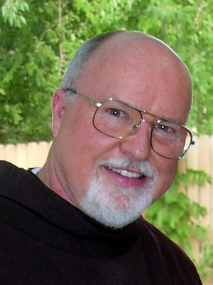 Richard Rohr