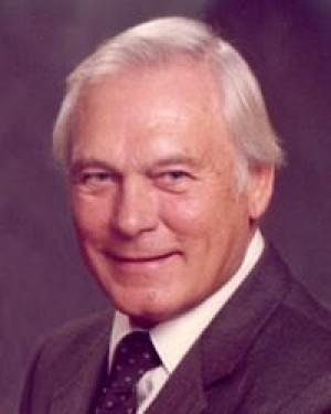 Robert A. Dahl