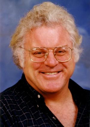 Robert B. Laughlin