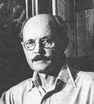 Robert Quillen