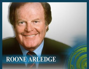 Roone Arledge