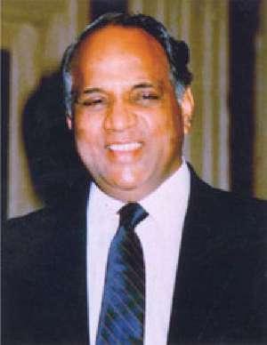 Sharad Pawar