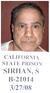 Sirhan Sirhan