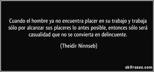 Theidir Ninnseb