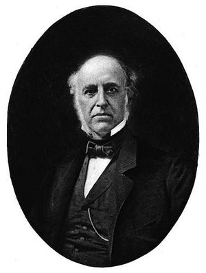 Thomas Bulfinch