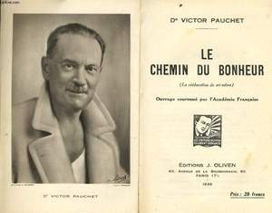 Victor Pauchet
