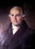 William Dunbar