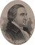 William Whipple